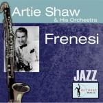 Artie Shaw Frenesi