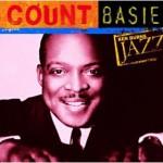 Count Basie Ken Burns Jazz