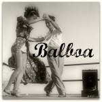 Balboa Tanzkurse
