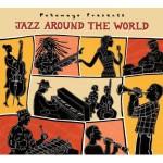 Jazz Around The World (Putumayo)