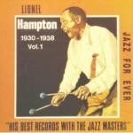 Lionel Hampton Piano Stomp (Shine)