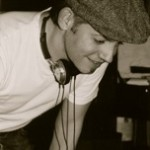 DJ Chrisbe - International Swing DJ | Shuffle Projects