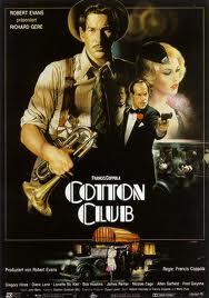 The Cotton Club Movie