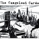 Cangelosi Cards Clinton Street Recordings | Shuffle Projects