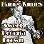 Harry James Jesse