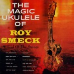 Roy Smeck Ain't She Sweet
