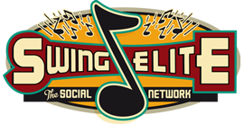 Swing Elite - A New Social Network for Swing Dance & Music Addicts