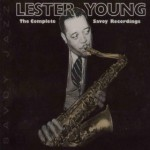 DJ Chrisbe's Song of the Week #75: Blue Lester by Lester Young