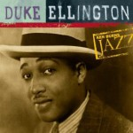 DJ Chrisbe's Song of the Week #81: It Don't Mean A Thing (If It Ain't Got That Swing) by Duke Ellington