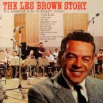 DJ Chrisbe's Song of the Week #82: Bizet Has His Day by Les Brown & His Band Of Renown