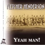 DJ Chrisbe's Song of the Week #83: Queer Notions by Fletcher Henderson & His Orchestra