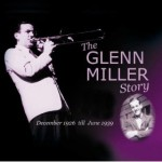 """DJ Chrisbe's Song of the Week #87: """"Troubled"""" by Frankie Trumbauer with Glenn Miller"""