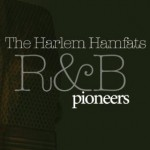 DJ Chrisbe's Song of the Week #84: Root Hog Or Die by The Harlem Hamfats