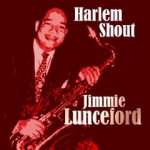 """DJ Chrisbe's Song of the Week #91: """"'Tain't What You Do"""" by Jimmie Lunceford"""