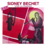 """DJ Chrisbe's Song of the Week: """"Petite Fleur"""" by Sidney Bechet 
