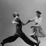 33 Tips & Actions How To Become A Better Swing Dancer (+ Bonus)