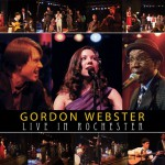 DJ Chrisbe's Song of the Week #116: Paramour by Gordon Webster