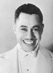 Cabell Cab Calloway III