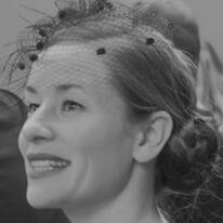 Marcia Bodenmann