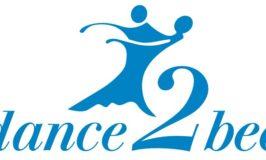 Marcia & Chris unterrichten bei Dance2bee in CH-Muhen, 10.-13.07.2017